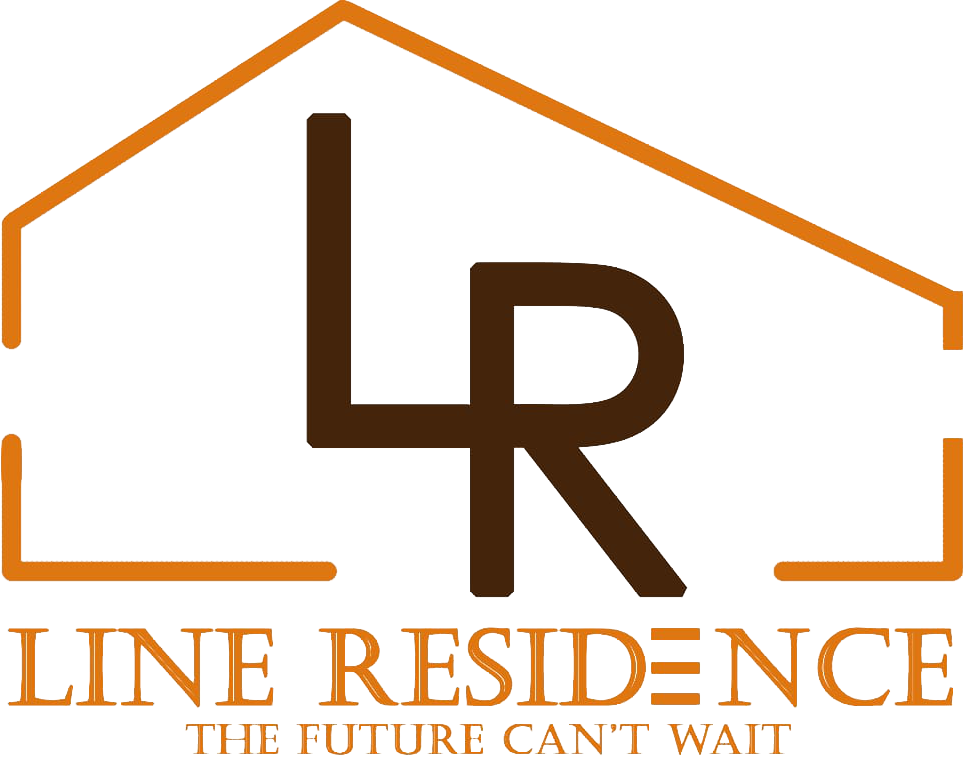 Line Residence